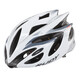 Rudy Project Rush Bike Helmet white